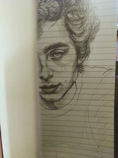 timothee chamalet my art please dont remove credits artists on tumblr cmbyn call me by your name drawing timothée chalamet boys illustration nihankarim.tumblr.com