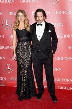 in Dolce & Gabbana   - HarpersBAZAAR.com