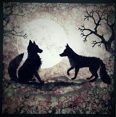 new-fox-image