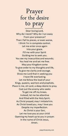 Prayer Times, Prayer Scriptures, Bible Prayers, Faith Prayer, Prayer Quotes, Bible Verses Quotes, Spiritual Quotes, Good Prayers, Prayers For Healing
