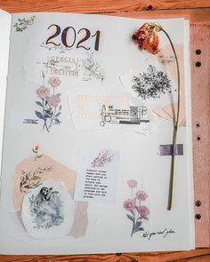 Notebooks, Journals, Journal Ideas Smash Book, Falling In Love, French, Instagram, Photos, Pictures, French People