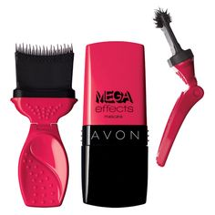 AVON mascara #makeup #cosmetic #cosmetics - Welcome to AVON - the official site of AVON Products, Inc. Great Deals on EVERY ITEM !!!!  Visit My website for details www.moderndomainsales.com