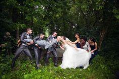 Portrait Photography, Wedding, Fashion, Weddings, Photography, Valentines Day Weddings, Moda, La Mode, Fasion