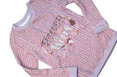 Buntes Mädchenshirt, Mädchenlangarmshirt mit Stickerei, S... https://www.amazon.de/dp/B01NAKY82T/ref=cm_sw_r_pi_dp_x_UZGAybXBRK328