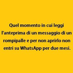 Tratta da molte storie vere. (By @masse78) #tmlplanet #ragazzi #ragazze…