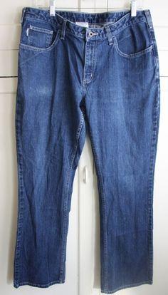 Tommy Bahama Womens Size 6 Flap Pocket Skinny Capri Pants Crop Hazy Beige Career Clothing, Shoes & Accessories