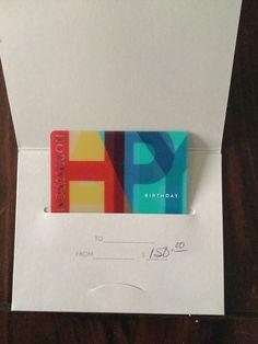 Inspirational Ebay Home Depot Coupons