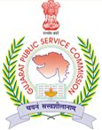Gujarat psc,gujarat public service commisssion notifcation for may 2014