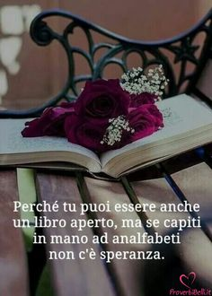 ma a me mi capita spesso! Italian Quotes, Quotes About Everything, Lessons Learned In Life, Hello Beautiful, Wise Quotes, Powerful Words, Sarcasm, Quotations, Things To Think About
