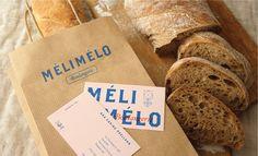 "Check out this @Behance project: ""Mélimélo Bakery"" https://www.behance.net/gallery/62904439/Mlimlo-Bakery"