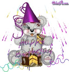 59 Super Ideas Birthday Wishes Special Friend Glitter Graphics Animated Birthday Greetings, Birthday Greetings For Facebook, Facebook Birthday, Birthday Wishes Greetings, Birthday Blessings, Best Birthday Wishes, Happy Birthday Quotes, Happy Birthday Images, Birthday Messages