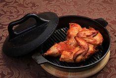 Цыпленок тапака в прошлом-табака: как готовить и правильно кушать Pork, Meat, Kale Stir Fry, Pork Chops