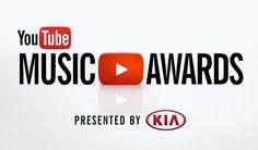Llegan los YouTube Music Awards.  El próximo 3 de noviembre de 2013 se celebrará el primer YouTube Music Awards en Nueva York. Contará con actuaciones de Lady Gaga, Eminem y Arcade Fire; será presentado por el actor de la serie Bored to Death Jason Schwartzman, y Spike Jonze será el director creativo.  http://blogueabanana.com/ar-t/150-musica/1188-youtube-music-awards.html