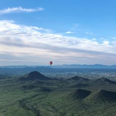 Moments like these take our breath away! Balloon Rides, Hot Air Balloon, Living In Arizona, Tucson Arizona, We The Best, Places To See, The Good Place, Balloons, In This Moment