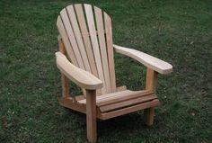 15 meilleures images du tableau fauteuil adirondack fauteuil adirondack fauteuil et fauteuil
