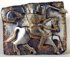 Letnitsa treasure - Thracian treasure - Wikipedia, the free encyclopedia