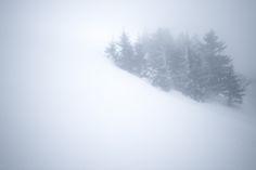 White Blanket | Flickr - Photo Sharing!