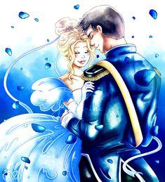 Cinderella and her handsome Prince Charming Cinderella Prince, Cinderella And Prince Charming, Cinderella Disney, Disney Princesses, Disney Princess Pictures, Disney Pics, Disney Couples, Walt Disney, Royal Art