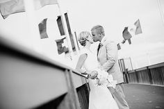 #couples #wedding