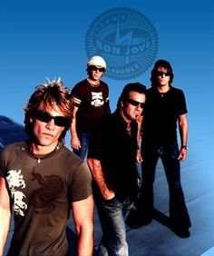 Bon Jovi formed in 1983 with lead singer Jon Bon Jovi, guitarist Richie Sambora, keyboardist David Bryan, bassist Alec John Such, and drummer Tico Torres. Other than the departure of Alec John Such in 1994 (which pared the lineup down to a quartet), the lineup has remained the same for the past 27 years.
