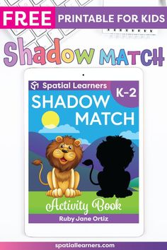 Matching Worksheets, Free Printable Worksheets, Worksheets For Kids, Printables, Social Studies Resources, Reading Resources, Writing Activities, Science Resources, Expository Writing