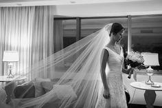 casamento-rustico-chique-rs-veu-da-noiva