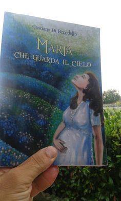 Graziano di benedetto. Libri italiani. Libri. Narrativa