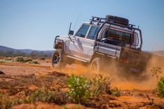 Toyota Vehicles, Toyota Cars, Toyota Fj Cruiser, Rigs, Offroad, 4x4, Monster Trucks, Goals, Collection