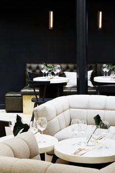 4a84152229a52 14 Best boutique hotels images in 2018 | Design Hotel, Boutique ...