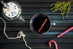 Christmas Tea - Photo session for Agni Teashop. www.flaviamorlachetti.com