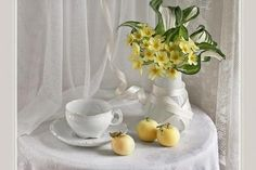 Spring still life - (#135356) - High Quality and Resolution Wallpapers on hqWallbase.com