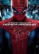 O Espetacular Homem Aranha Dublado