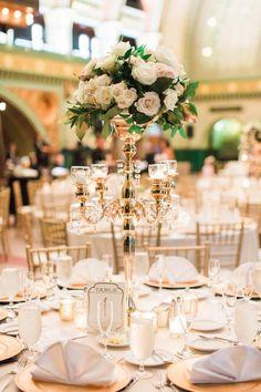 Photography: Erin Stubblefield Weddings And Portraiture - erinstubblefieldweddings.com Read More on SMP: http://www.stylemepretty.com/2016/10/12//