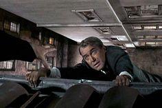 Vertigo (1958) - James Stewart