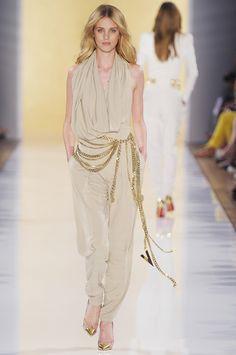 Haute Couture Automne-Hiver 2012-2013|13