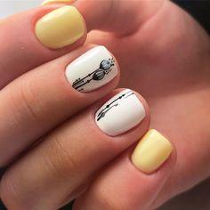 #nails #manicure #nailart #glitternails #pinknails #instanails #simplenails #instanails #nailswag #nailshop #gellak #gelpolish #viaprofessional #nailsalon #nailart #nailsofinstagram #naildesigns #nailsofig #nailarts #plgel @nailstyle_official