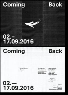 #print #layout #poster #design