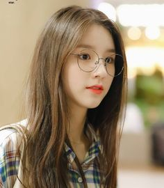 Sooyoung, Korean Beauty, Asian Beauty, Couple Aesthetic, Girl Wallpaper, Celebrity Couples, Ulzzang Girl, Korean Girl Groups, Girl Crushes