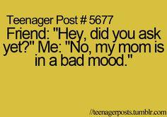 yea,....:)