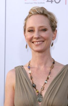 In Heche appeared in the independent romantic comedy film Cedar Rapids, which was screened at the Sundance Film Festival. Comedy Film, Cedar Rapids, Sundance Film Festival, Independent Films, Plush, Romantic, Pretty, Indie Movies, Romance Movies