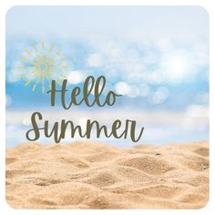 Videos Online, Hello Summer, Ui Ux Design, Advertising, Neon Signs, Marketing