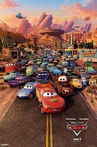 Cars-2006-Movies4u