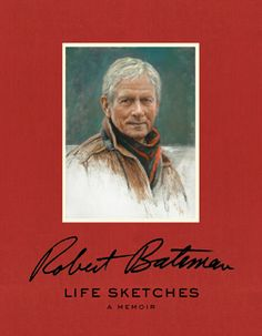 "Read ""Life Sketches"" by Robert Bateman available from Rakuten Kobo. Full of never-before-seen illustrations, Life Sketches is an inspiring and elegant portrait of Robert Bateman's life as . Life Sketch, Michael Connelly, Drawing Activities, Time In The World, Realistic Paintings, Wildlife Art, Good Advice, Natural World, Memoirs"
