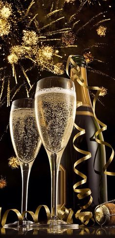 ~HAPPY NEW YEAR TO YOU & YOURS! ......  Plus, Register for the RMR4 International.info Product Line Showcase Webinar Broadcast at:www.rmr4international.info/500_tasty_diabetic_recipes.htm    ......................................      Don't miss our webinar!❤........