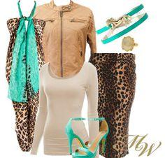 Modest Fashion  Modest Clothing  Modest Ideas Modest Outfits www.modestwomenwear.com