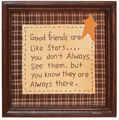 * - Click image to find more My Life Pinterest pins