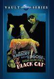 The Black Cat [DVD] [1934], 27262917