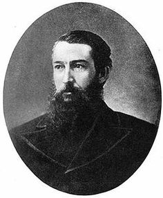 Sidney Lanier, poet, musician,academic, was confederate prisoner in Point… Confederate States Of America, Confederate Leaders, Point Lookout, Poetry Foundation, War Of 1812, American Poets, Civil War Photos, American Civil War, Vintage Photographs