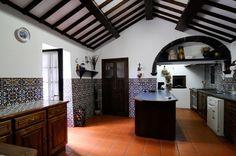 Sao Miguel Island cottage rental