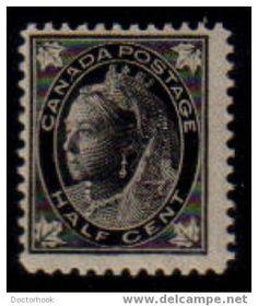CANADA   Scott   #  66*  F-VF MINT LH http://www.delcampe.com/page/item/id,0013424621,language,E.html